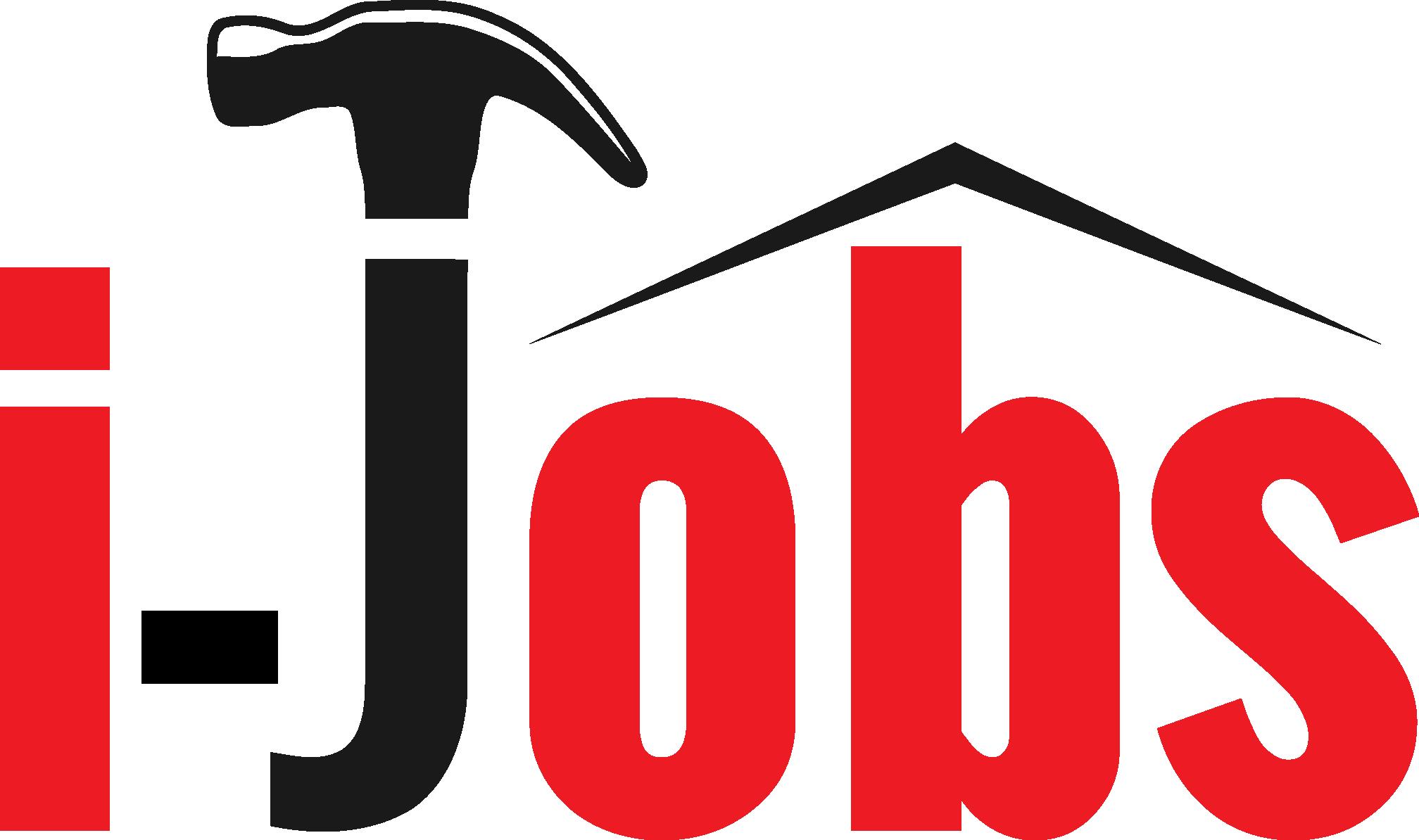 i-Jobs